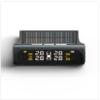 Car Pressure Monitoring System