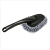 Automobile Wax Brush