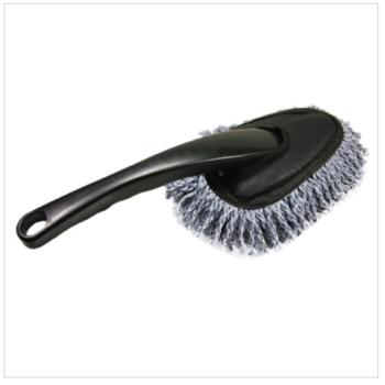 Automobile Wax Brush