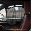 Sun Shade Curtain for Car