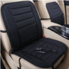Soft Thickening Heated Car Seat Cushion Winter Warmer Seat Heater with Temperature Controller