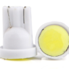 Car Interior LED Door Instrument Side Bulb Lamp Car Light White/Blue/Green/Red/Yellow
