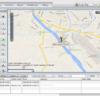 Global GPS Tracker Waterproof