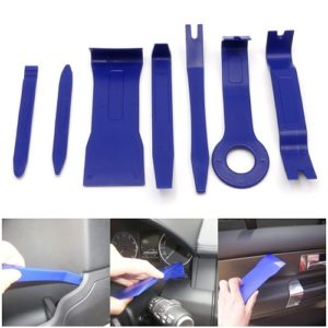 CAR TRIMS REMOVER TOOL