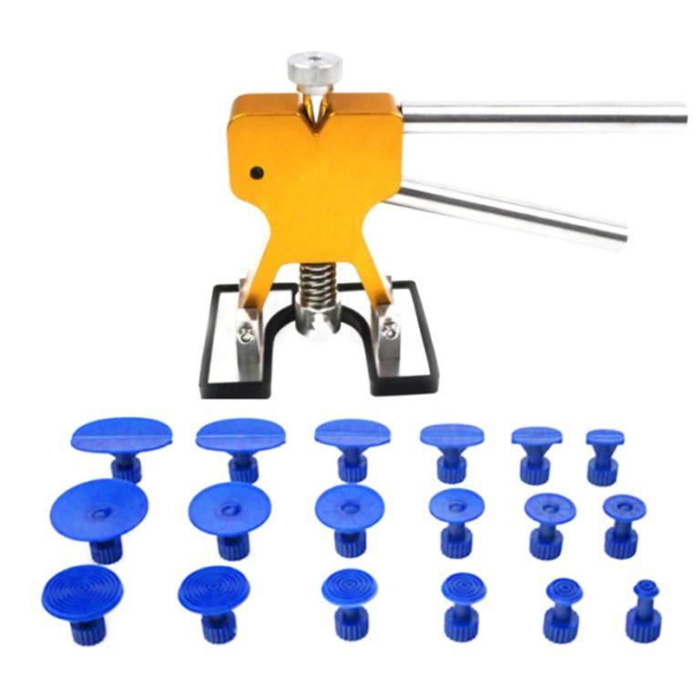 Car Dent Puller Repair Tool
